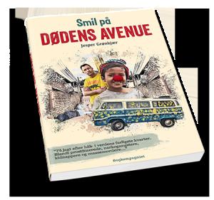 Smil på Dødens Avenue